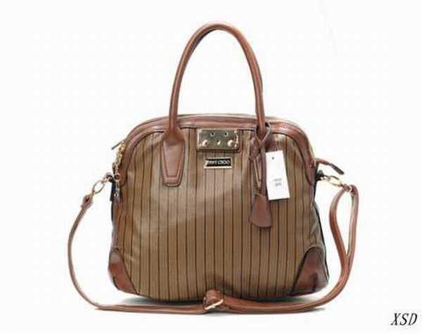 Bhv sac hommes sac a main ebay sac de cailloux blanc pas cher for Cailloux decoratifs pas cher