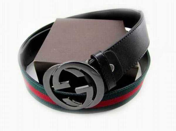 99defc8113e3 ceinture gucci au maroc,ceinture gucci blanche homme,ceinture gucci noir  homme