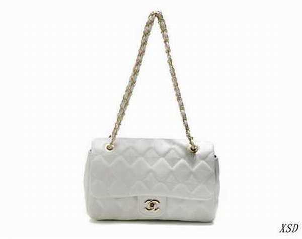 9ea34fc6ffc3ae chanel sac maroc,sac bandouliere style chanel,acheter faux sacs chanel