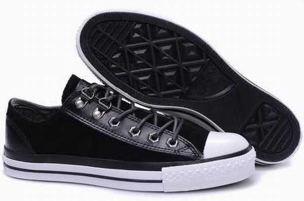 chaussure de securite a roulette converse cuir chaussure converse destockage. Black Bedroom Furniture Sets. Home Design Ideas