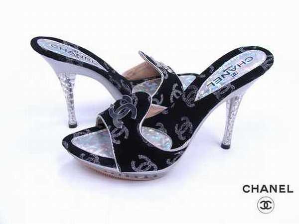 chaussure femme coco chanel,collection chaussure chanel 2014,comment taille chaussures  chanel boutique en ligne d87dc7d1a69