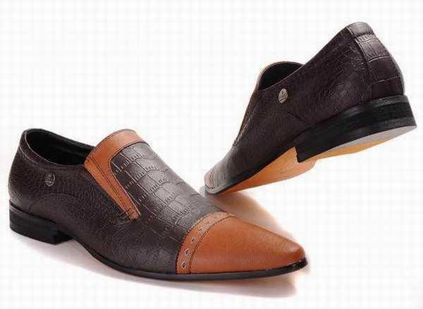chaussure gucci solde gucci pour homme classic chaussure pour homme gucci. Black Bedroom Furniture Sets. Home Design Ideas
