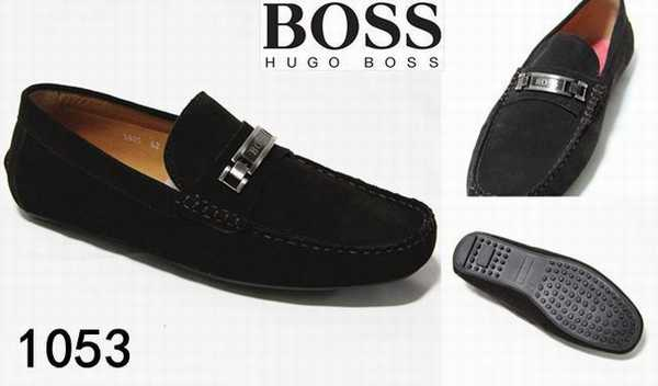 chaussures hugo boss tennis hugo boss femmes chaussure boss orange. Black Bedroom Furniture Sets. Home Design Ideas