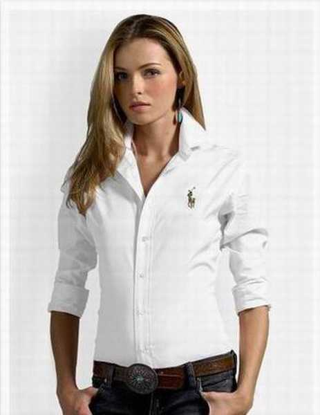 chemise manche courte homme zara chemise homme manche courte de marque chemise rose homme grande. Black Bedroom Furniture Sets. Home Design Ideas