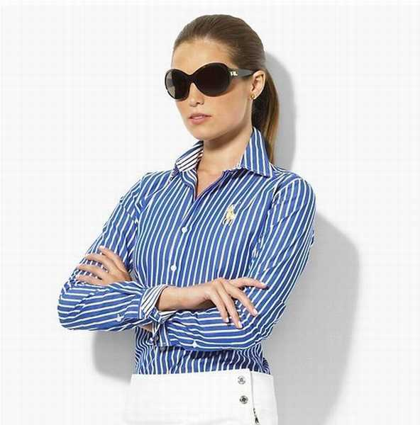 chemise-en-jean-femme-grande-taille-pas-cher-chemise-chic-sport-femme -chemise-enfants9328164533664---1.jpg ce8016dbfc9