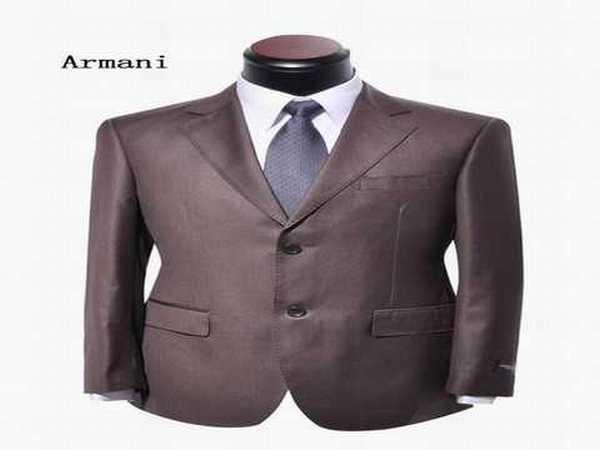 costume smalto sur mesure costume col mao homme mariage costume homme gris perle. Black Bedroom Furniture Sets. Home Design Ideas