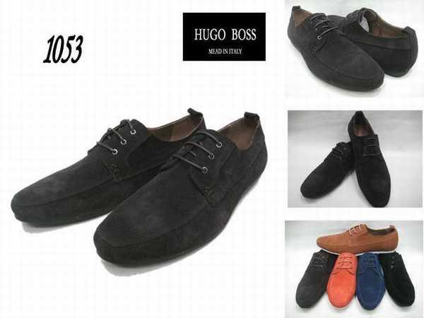 hugo boss sous vetement femme chaussure hugo boss blanche chaussure hugo boss grise. Black Bedroom Furniture Sets. Home Design Ideas