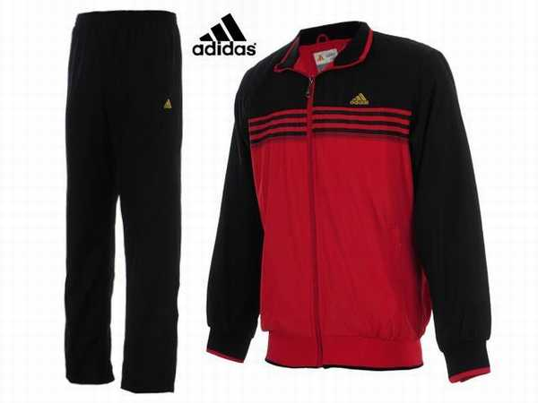 survetement adidas bleu blanc rouge jogging adidas taille jogging adidas enfant 4 ans. Black Bedroom Furniture Sets. Home Design Ideas