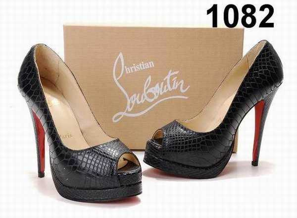 louboutin pas cher boutique louboutin chaussure france avis chaussures femmes marque louboutin. Black Bedroom Furniture Sets. Home Design Ideas